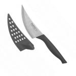 Нож для сыра с фиксированным лезвием BergHOFF, 10см