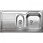Кухонная мойка Blanco Tipo 6 S basic (512303)