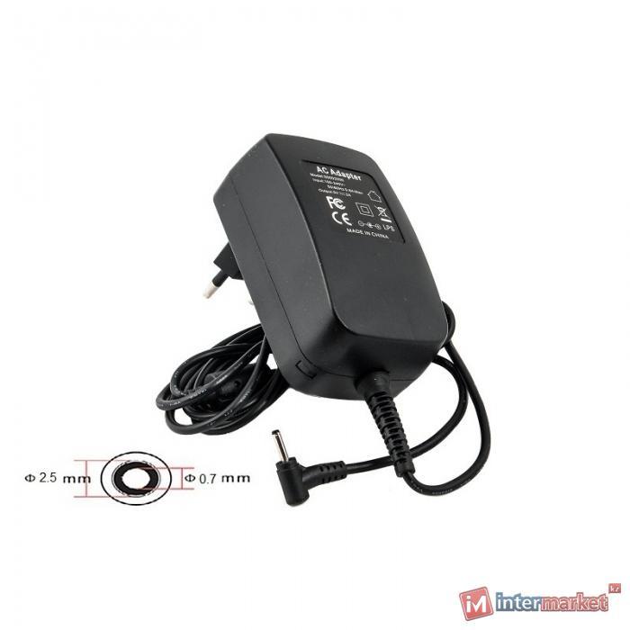 Блок питания для планшетов (зарядное устройство) PowerPlant HUAWEI 220V, 5V 10W 2A (2.50.7)