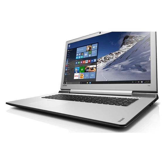 Ноутбук Lenovo Ideapad 700 (80RU00GMRK)