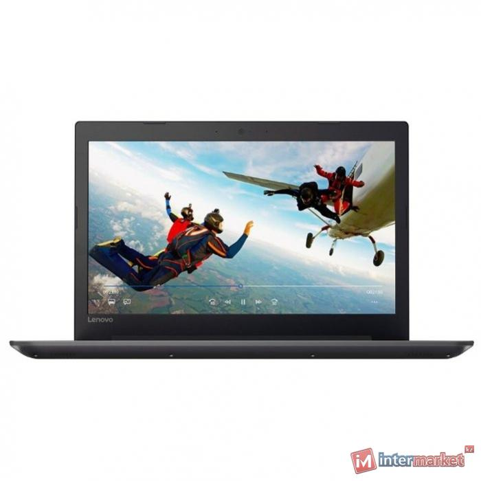 Ноутбук Lenovo IdeaPad 320 15 (Intel Core i5 7200U 2500 MHz/15.6