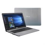 Ноутбук Asus X540SA-XX012T (15,6/Celeron N3050/2GB/500GB/W10)